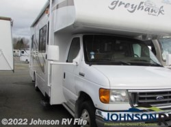 Used 2009  Jayco  SPORT 25DB by Jayco from Johnson RV in Fife, WA