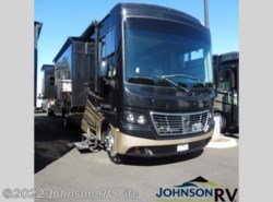 Used 2015  Holiday Rambler Vacationer 36SBT by Holiday Rambler from Johnson RV in Fife, WA