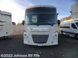 New 2019 Winnebago Sunstar 29VE available in Fife, Washington
