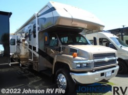 Used 2006 Jayco Seneca 34SS available in Fife, Washington