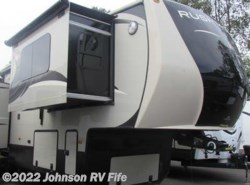 Used 2015  CrossRoads  JEFFERSON by CrossRoads from Johnson RV in Fife, WA