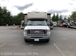 Used 2015 Thor Motor Coach Siesta 29TB available in Fife, Washington