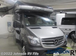 Used 2018 Coachmen  24EG available in Fife, Washington