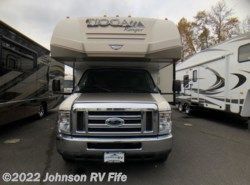 Used 2011 Fleetwood  31M available in Fife, Washington