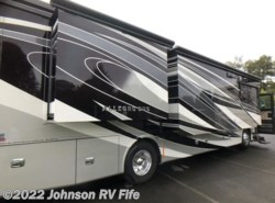 Used 2016  Tiffin Allegro