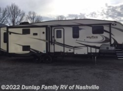 New 2018  Starcraft Solstice Super Lite 28TSI by Starcraft from Dunlap Family RV in Lebanon, TN