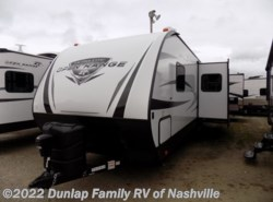 New 2018  Highland Ridge Ultra Lite 2710RL by Highland Ridge from Dunlap Family RV in Lebanon, TN