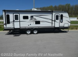 New 2018  Jayco Jay Flight SLX 265RLS by Jayco from Dunlap Family RV in Lebanon, TN