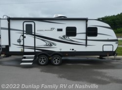 New 2019  Highland Ridge Ultra Lite 2102RB by Highland Ridge from Dunlap Family RV in Lebanon, TN
