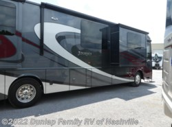 Used 2016  Winnebago Journey 38P by Winnebago from Dunlap Family RV in Lebanon, TN