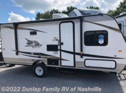 New 2019 Jayco Jay Flight SLX 7 184BS available in Lebanon, Tennessee