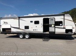 New 2019 Jayco Jay Flight SLX 8 294QBS available in Lebanon, Tennessee