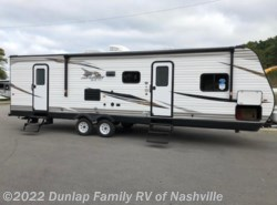 New 2019 Jayco Jay Flight SLX 8 287BHS available in Lebanon, Tennessee