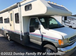 Used 1997 Fleetwood Jamboree 24D available in Lebanon, Tennessee