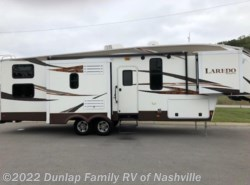 Used 2014 Keystone Laredo 302BH available in Lebanon, Tennessee