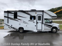 New 2019 Jayco Redhawk 24B available in Lebanon, Tennessee
