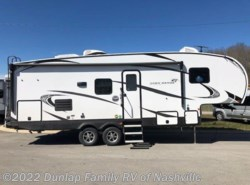 New 2019 Highland Ridge Open Range Ultra Lite  available in Lebanon, Tennessee