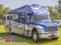New 2017  Dynamax Corp DX3 37RB by Dynamax Corp from Longhorn RV in Mineola, TX