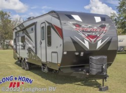 New 2017 Forest River Stealth WA2916G available in Mineola, Texas