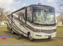 Used 2012  Forest River Georgetown XL 360 DS