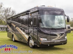 New 2018  Forest River Berkshire 34QS by Forest River from Longhorn RV in Mineola, TX