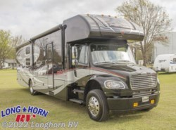 New 2017  Dynamax Corp Force 37BH HD by Dynamax Corp from Longhorn RV in Mineola, TX