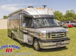 Used 2014  Dynamax Corp  Isata E-Series IE280 by Dynamax Corp from Longhorn RV in Mineola, TX