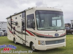 Used 2016  Jayco Alante 26X by Jayco from Longhorn RV in Mineola, TX