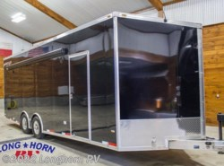 New 2016  Forest River  RECH8247A5 Car Hauler by Forest River from Longhorn RV in Mineola, TX