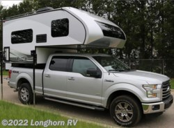 New 2017  Livin' Lite Ford Truck Camper 6.8 by Livin' Lite from Longhorn RV in Mineola, TX