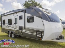 New 2017  Livin' Lite Ford Toy Haulers F26FBD by Livin' Lite from Longhorn RV in Mineola, TX