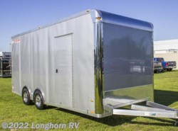 New 2016  Forest River  RECHN820TA3 by Forest River from Longhorn RV in Mineola, TX