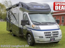 New 2015  Dynamax Corp REV 24TL by Dynamax Corp from Longhorn RV in Mineola, TX