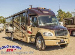 Used 2015  Dynamax Corp DX3 37BH by Dynamax Corp from Longhorn RV in Mineola, TX