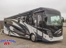 New 2018  Forest River  Cummins ISB Turbo Diesel 360Hp Engine 39A by Forest River from Longhorn RV in Mineola, TX