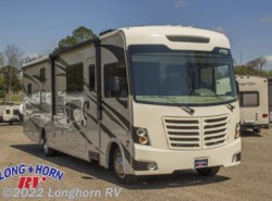 New 2019 Forest River FR3 32DS available in Mineola, Texas