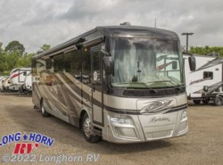 New 2019 Forest River Berkshire XL 40C available in Mineola, Texas