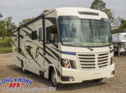 New 2019 Forest River FR3 30DS available in Mineola, Texas
