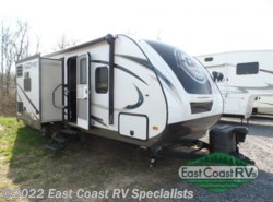 Used 2017  EverGreen RV I-GO Pro GP27RBDS by EverGreen RV from East Coast RV Specialists in Bedford, PA