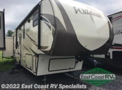 New 2017  Forest River Wildcat 363RB by Forest River from East Coast RV Specialists in Bedford, PA