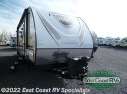 New 2017  Coachmen Freedom Express 310BHDS by Coachmen from East Coast RV Specialists in Bedford, PA