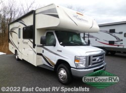New 2017  Coachmen Freelander  Library - 26RS Ford 450 by Coachmen from East Coast RV Specialists in Bedford, PA