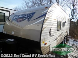 New 2017  Forest River Wildwood X-Lite 201BHXL