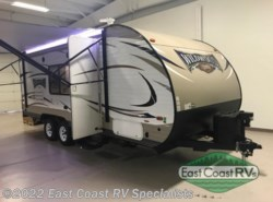 New 2017  Forest River Wildwood X-Lite 201BHXL by Forest River from East Coast RV Specialists in Bedford, PA