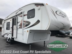 Used 2010 Keystone Cougar X-Lite 27RKS available in Bedford, Pennsylvania