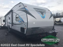 New 2017  Forest River Vengeance Super Sport 31V by Forest River from East Coast RV Specialists in Bedford, PA