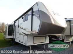New 2018  Forest River Wildcat 32WB by Forest River from East Coast RV Specialists in Bedford, PA