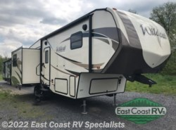New 2018  Forest River Wildcat 30GT by Forest River from East Coast RV Specialists in Bedford, PA