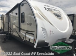 New 2018  Coachmen Freedom Express Liberty Edition 320BHDSLE by Coachmen from East Coast RV Specialists in Bedford, PA