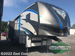 New 2018  Forest River Vengeance 320A by Forest River from East Coast RV Specialists in Bedford, PA